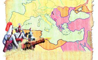 Mapa turcos-3